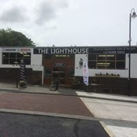 The Lighthouse Electricalwarehouse