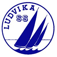 Ludvika Segelsällskap