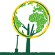 Green Earth Landscapes Limited