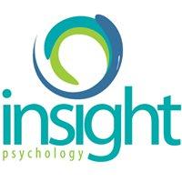 Insight Psychology