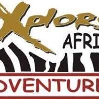 Explore Africa Adventures
