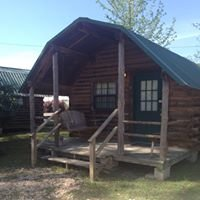 Greatwood Country Cabin