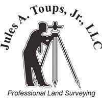Jules A. Toups, Jr., LLC