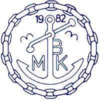 Mongstad Båtklubb