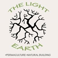 The Light Earth Permaculture and Natural Building
