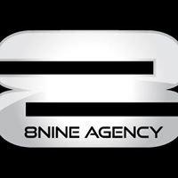 8NINE Agency