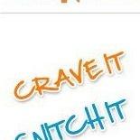 Crave and Snitch Dubai