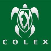 FX Colex