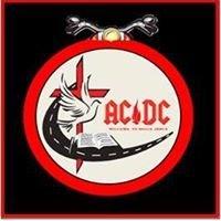 ACDC Bikers