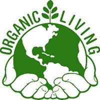 Organic Living, Inc.