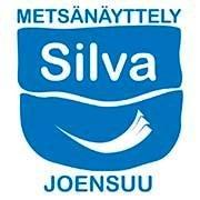 Silva Metsänäyttely