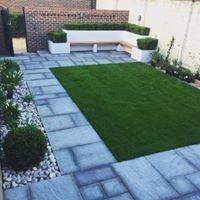 Bosham Landscapes Ltd
