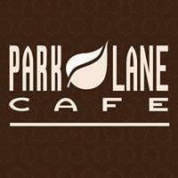 Park Lane Cafe