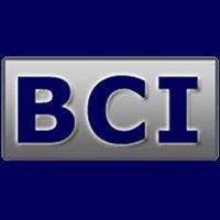 BuildConsult International