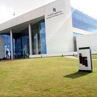 Information Technology Institute (ITI)