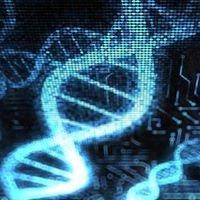 Big Data Science in Medicine