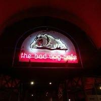 Bad Dog Cafe