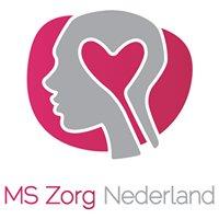MS Zorg Nederland