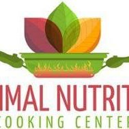 Optimal Nutrition Cooking Center