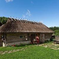 Toomarahva Guest House