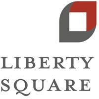 Liberty Square Group