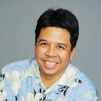CMG Financial, Honolulu - Pete Castillejos, Branch Manager