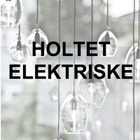 Holtet Elektriske