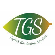 Taylor's Gardening Services