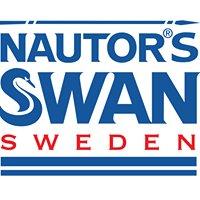 Nautor's Swan Sweden