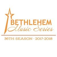 Bethlehem Music Series