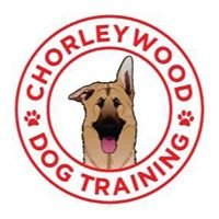 Chorleywood Dog Training