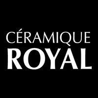Céramique Royal