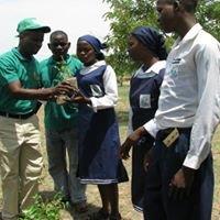 Environmental Care Foundation