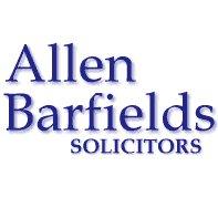 Allen Barfields Solicitors
