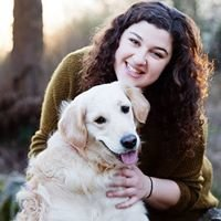 Pooch and Belle - Force Free Dog Training