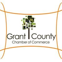 Grant County Chamber of Commerce
