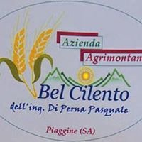 "Az. Agrimontana  ""Bel Cilento"""