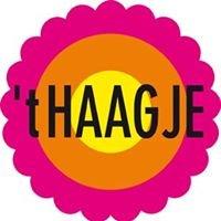 't Haagje