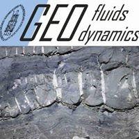 Geodynamics & Geofluids - KU Leuven