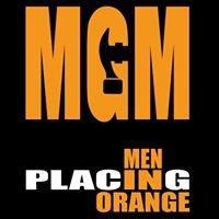 MGM Placing OÜ