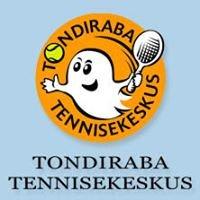 Tondiraba Tennisekeskus