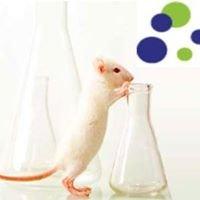 European Animal Research Association