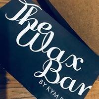 The Wax Bar by kym fritz
