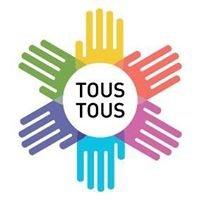 TousTous