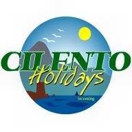 Cilento-holidays