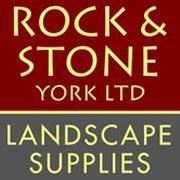 Rock and Stone York Ltd
