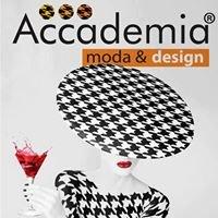 Accademia moda & design