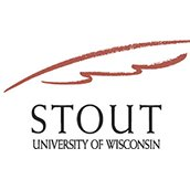 UW-Stout Digital Marketing Technology Program