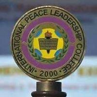 International Peace Leadership College