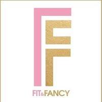 Fit & Fancy Med Spa
